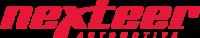 NEXTEER Automotive Germany GmbH