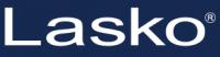 LASKO - consumer products