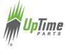 UPTIME PARTS - Automotive Supplier
