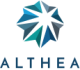 ALTHEA Contract development and manufacturing