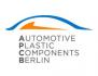 APCB - Automotive Plastic Components Berlin