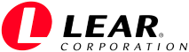 Lear Corporation Hungary Kft