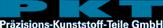 PKT Präzisions-Kunststoffteile GmbH