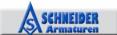 Franz Schneider GmbH & Co.KG Armaturenfabrik