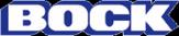 Bock 1 GmbH & Co. KG Kunststoffverarbeitung