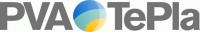 PVA TePla AG Vakuum-Anlagenbau