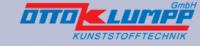 Otto Klumpp GmbH