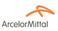 Arcelor Mittal & Stainless & Nickel Alloys