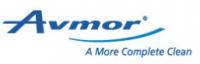 Avmor Ltd.