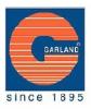 Garland Industries, Inc.