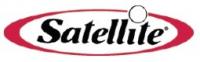 Satellite Industries, Inc.
