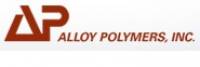 Alloy Polymers, Inc.