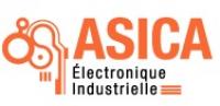Asica