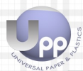 Universal Papers and Plastics