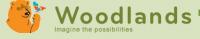 Woodlands Foundation