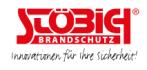 Stöbich Brandschutz GmbH