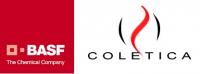 Coletica (BASF)