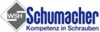 Wilhelm Schuhmacher GmbH