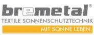 Bremetall Sonnnenschutz GmbH