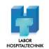HT Labor + Hospitaltechnik AG