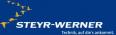 Steyr Werner Technischer Handel GmbH