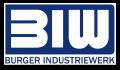 BIW Burger Industriewerke GmbH