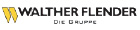 Walther Flender GmbH