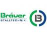 Stalltechnik Ing. Bräuer GmbH