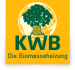 KWB - Kraft u Wärme aus Biomasse GmbH