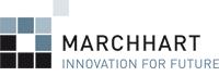 Marchhart GmbH
