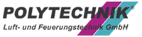 Polytechnik GmbH