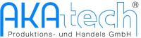 AKAtech Produktions- und Handels GmbH