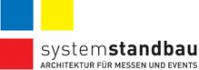 System Standbau Ges.m.b.H