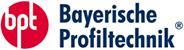BPT - Bayerische Profiltechnik e.K.