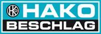 Ferd. von Hagen Söhne & Koch GmbH & Co. KG
