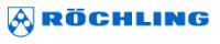 Fischer GmbH Kunststoff Präzision
