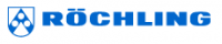 Röchling Industrial Laupheim GmbH