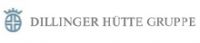 Aktien-Gesellschaft der Dillinger Hüttenwerke