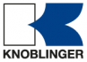 Albert Knoblinger Gesellschaft m.b.H. & Co. KG.