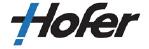 Hofer Hochdrucktechnik GmbH
