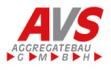 AVS Aggregatebau GmbH
