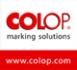 Colop Stempelerzeugung Skopek GmbH & CO KG