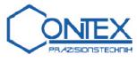 CONTEX Hartmetall Verschleißtechnik GmbH