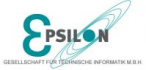 Epsilon GmbH Gesellschaft für technische Informatik