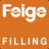 Feige Filling GmbH