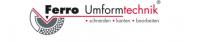Ferro Umformtechnik GmbH & Co. KG
