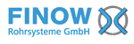 FINOW Rohrsysteme GmbH