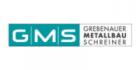 Grebenauer Metallbau Schreiner GmbH