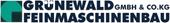 Grünewald Feinmaschinenbau GmbH & Co KG