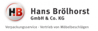 Hans Brölhorst GmbH & Co. KG